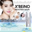 X'BEINO เอ็กบิไอโน่ เซรั่มเมโส เกาหลีหน้าใส ชนิดทา thumbnail 3
