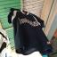 งานคัดเสื้อกีฬา เบสบอล บาสเกตบอล มือสอง ป้ายญี่ปุ่น thumbnail 29