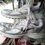 สั่งคัด รองเท้าผ้าใบ มือสอง สภาพคัด งานป้าย ตลาดโรงเกลือ thumbnail 65