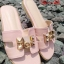 รองเท้าแตะ แฟชั่น BERMES thumbnail 8