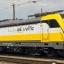 FLM738901 Rh487 swiss rail