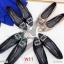 รองเท้าแฟชั่น Kitepretty (K9313) สีดำ/สีน้ำเงิน/สีชมพู/สีเขียว thumbnail 1