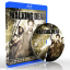 US1201 - The Walking Dead SEASON 3 (2012) (2 DISCS) (THAI/ENG) [แผ่นสกรีน]