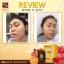 SKINISTA Rose Bueing โรเซ่ บูอิ้ง Anti-Oxi Rose Gummy Vitamins วิตามินแบบเคี้ยว thumbnail 17