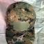 หมวก ลายทหาร thumbnail 7
