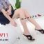 รองเท้าแฟชั่น Zevida ส้นสูง 4 นิ้ว thumbnail 1