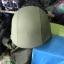 หมวกเหล็ก แนวทหาร thumbnail 1