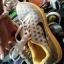 สั่งคัด รองเท้าผ้าใบ มือสอง สภาพคัด งานป้าย ตลาดโรงเกลือ thumbnail 37