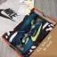 รองเท้าผ้าใบ Nike Air 2018 thumbnail 3