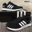 รองเท้าผ้าใบ adidas v9937 thumbnail 4