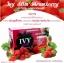 Ivy Slim Strawberry ไอวี่ สลิม สตรอเบอร์รี่ ผอมได้ด้วยน้ำสตรอเบอร์รี่ thumbnail 7