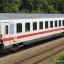 Roco64909 DBAG class1