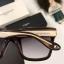 แว่นตาแฟชั่น แฟนตาซี Givenchy thumbnail 7