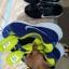 สั่งคัด รองเท้าผ้าใบ มือสอง สภาพคัด งานป้าย ตลาดโรงเกลือ thumbnail 59