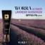 WORRA Ultimate Lavender Sunscreen SPF50 PA+++ ครีมกันแดดวอร่า นุ่น วรนุช thumbnail 1