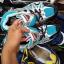 สั่งคัด รองเท้าผ้าใบ มือสอง สภาพคัด งานป้าย ตลาดโรงเกลือ thumbnail 23