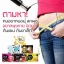 Ivy Slim Milk สูตร L-celess อาหารเสริมนมชง ลดหน้าท้อง ต้นแขน ต้นขา thumbnail 14
