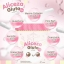 Aliceza Gluta Plus by Nanny เอลิซซ่า กลูต้า พลัส thumbnail 7