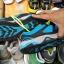 สั่งคัด รองเท้าผ้าใบ มือสอง สภาพคัด งานป้าย ตลาดโรงเกลือ thumbnail 8
