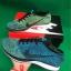 รองเท้าผ้าใบ nike ขายดี ไซต์ 36-45 สินค้านำเข้า ตลาดโรงเกลือ thumbnail 18