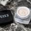 EVE's Sun Perfect UV Cream SPF 50 PA+++ อีฟ ครีมกันแดด เนื้อซิลิโคน เกลี่ยง่าย คุมมัน ปรับผิวออร่าสว่างทั้งวัน ไม่ต้องง้อรองพื้น thumbnail 9