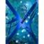 MONSTA X 1ST ALBUM - BEAUTIFUL หน้าปก BESIDE ver thumbnail 1