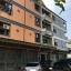 ขายด่วน อาคารพาณิชย์ 3.5 ชั้น ศาลายา นครปฐม