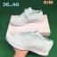 รองเท้าผ้าใบ nike ขายดี ไซต์ 36-45 สินค้านำเข้า ตลาดโรงเกลือ thumbnail 11