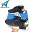รองเท้าผ้าใบ Adidas NMD TOP สีน้ำเงิน ดำ