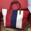 กระเป๋าแฟชั่น Gucci Tote Bag งานนี้พึ่งมาใหม่ thumbnail 1