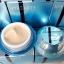 HYBEAUTY Abalone Beauty Cream ABC ไฮบิวตี้ อบาโลน บิวตี้ ครีม ที่สุดของครีมยก กระชับ thumbnail 3