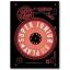 Super Junior - Album Vol.8 [PLAY] (Black Suit Ver.) thumbnail 1