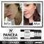 Pancea Collagen แพนเซีย คอลลาเจน ฉีกกฎของเวลา บอกลาความเหี่ยวย่นและความหมองคล้ำ ด้วยแพนเซีย คอลลาเจน thumbnail 19
