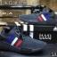 รองเท้า adidas NMD thumbnail 3