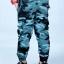 กางเกงเด็ก ลายทหาร ใหม่มีขายปลีกและส่ง มีโรงงานเองสั่งตัดได้ thumbnail 1