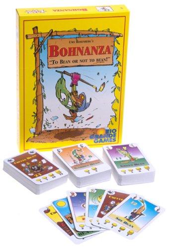 Image result for board game bonanza
