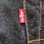 LEVI'S 501XXC Big E ริมแดง W33 L36 ปี98 มือสอง thumbnail 8