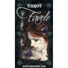 Favole Tarot (Box Deck)