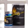 Pablo ผลิตภัณฑ์เสริมอาหาร นอนไม่หลับ