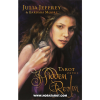 Tarot of The Hidden Realm (Box Set)