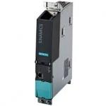 Inverter Siemens