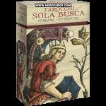 Tarot Sola Busca (Box Deck)