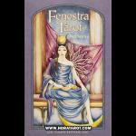 Fenestra Tarot (Box Deck)