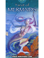 Tarot of Mermaids (Box Deck)
