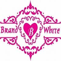 ร้านBrand B White แบรนด์ บีไวท์ ครีมหน้าสวยใสไร้สิวฝ้า ใช้แล้วสวย ขายแล้วรวย