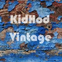 ร้านKidHod Vintage