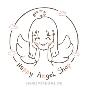 Happy AngeL Shop