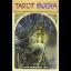 Tarot Mucha (Box Deck) thumbnail 2