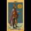Medieval Tarot (Box Deck) thumbnail 81