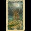 Tarot Mucha (Box Deck) thumbnail 71